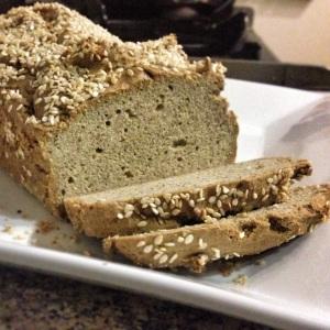 Grain-Gluten-Sugar-Free-Bread-Savoury